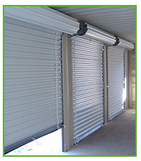 Garage Door 24 Hours Milwaukee, WI 262-725-3262
